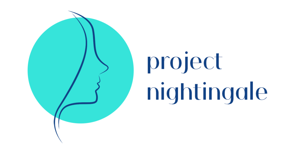Project Nightingale